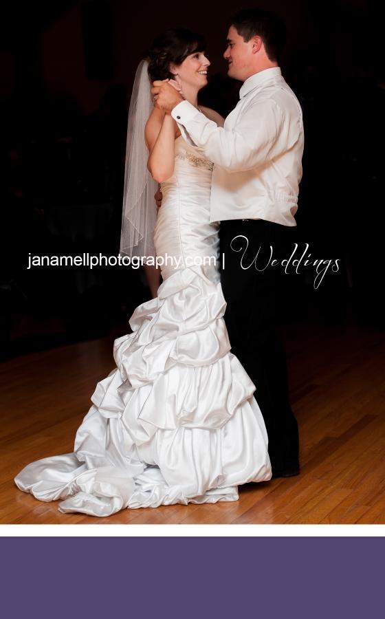 Amanda + Cory: A Vankleek Hill Wedding