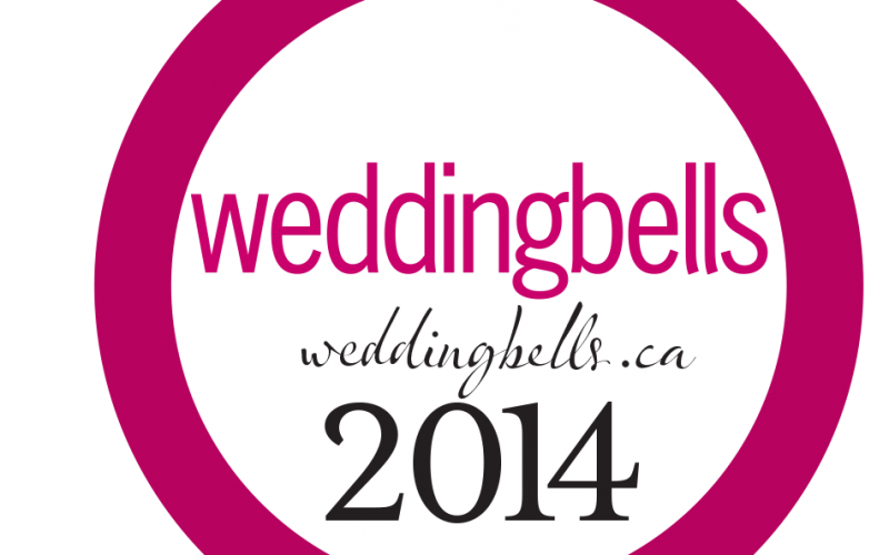 Wedding Bells Publication | Manon & Cory Wedding