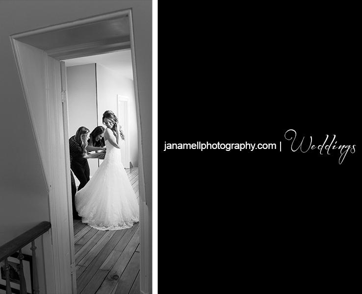 13JanAmellPhotographyR+K
