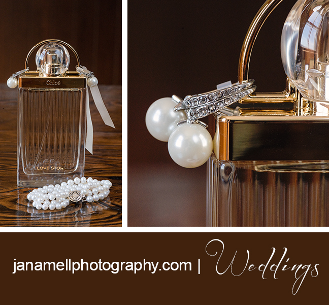 1JanAmellPhotographyR+K