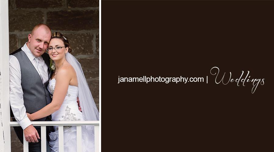 12JanAmellPhotographyJ+B