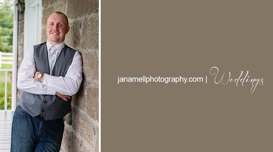 13JanAmellPhotographyJ+B