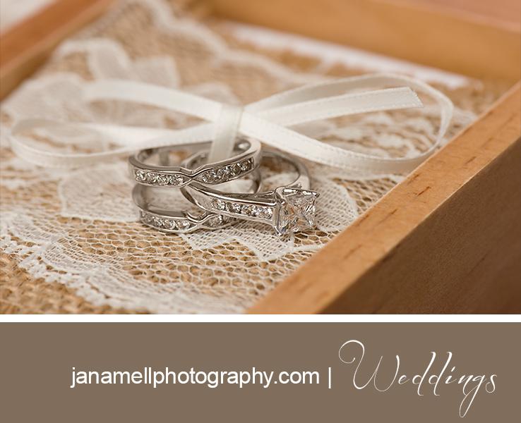 2JanAmellPhotographyJ+B