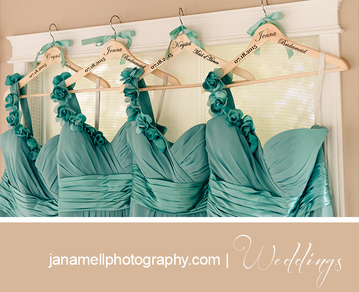 3JanAmellPhotographyJ+B