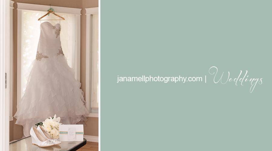 4JanAmellPhotographyJ+B