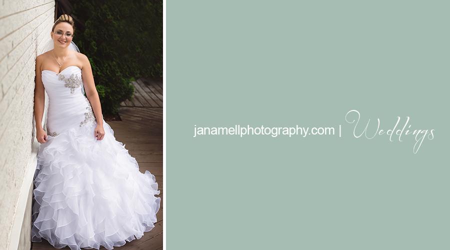 5JanAmellPhotographyJ+B