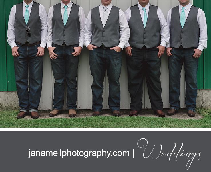 6JanAmellPhotographyJ+B